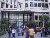 عميد إعلام القاهرة: وسائل الإعلام تعمل على نشر العنف وتخريب العقول