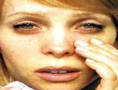 دراسة أمريكية: الخلايا الدهنية تقى من الإصابة بالالتهابات والعدوى