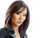 المطربة ريم عز الدين: الغناء يمنح طاقة إيجابية فى مواجهة الأزمات