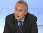 سفير مصر بلندن: مُصرون على استعادة مكانتنا الاقتصادية الدولية