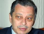 فضيحة.. «الإسكان» تصرف مكافآت 250 ألف جنيه عن «مشروع جمال مبارك للقرى الأكثر فقرا» رغم توقفه