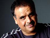 داوود حسين: أتمنى تكرار تجربة العمل مع رامز جلال