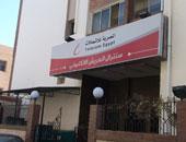 عودة الاتصالات لشمال سيناء بعد انقطاعها 8 ساعات