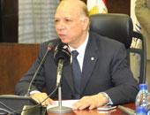 نشاط مكثف لرؤساء الأحياء بالقاهرة لرفع الإشغالات وتوفير السلع الغذائية