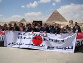 وكالة إيطالية : مؤشرات إيجابية للسياحة المصرية وعودة الاستثمار السياحى