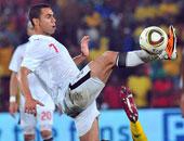 قصة هدف.. أحمد فتحى يسجل للإسماعيلى فى الترجى التونسى بدورى الأبطال
