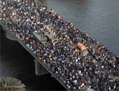 الباييس: مصر تكافح لتحقيق الاستقرار فى ظل ظروف صعبة بعد ثورة يناير