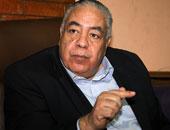 عادل فهيم: لن أخوض انتخابات اتحاد كمال الأجسام القادمة