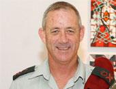 رئيس أركان إسرائيل: الوضع الاستراتيجى أفضل مما كان عليه مطلع العام