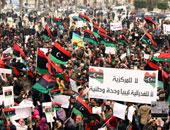 """ننشر نص""""إعلان الجزائر"""" المتوج لجولة الحوار الأولى بين الفرقاء الليبيين"""