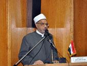 وزير الأوقاف الأسبق: نحتاج تحريك العقول بعد خجلنا من صورة الإسلام المشوهة