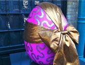 """نيويورك تايمز:  كادبورى تتجاهل الإشارة إلى """"عيد القيامة"""" فى إطار حرب ثقافية"""