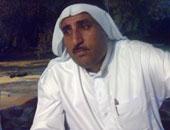 كبير مشايخ سيناء: لا تهجير للمواطنين.. ومهما طال الليل لا بد من طلوع الفجر