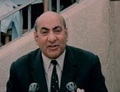 """المعلقان على زيوار ومحمد لطيف فى """"اثنين على الهواء"""" بـ""""ماسبيرو زمان"""""""