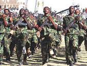 مالى: مقتل 7 جنود على يد مسلحين فى هجوم شمالى البلاد