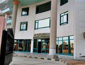 تعيين 3 مديرين جدد لمستشفيات الغردقة العام والحميات وسفاجا المركزى