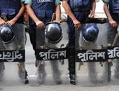 داعش يتبنى تفجير انتحارى استهدف مطار بنجلادش الدولى