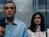 """بعد 8 سنوات.. """"هتقتل تسعة"""" يعيد السقا ومنى زكى معًا فى السينما"""