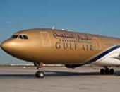 طيران الخليج: نتطلع إلى مسارات الشرق الأوسط لتحقيق الربحية