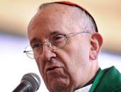 رويترز: تركيا تستدعى سفير الفاتيكان بعد تصريحات البابا بشأن الأرمن (تحديث)