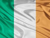 ارتفاع عدد البريطانيين الساعين لحمل جواز سفر أيرلندى بنسبة 22%