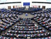 انتخاب الإيطالى تاجانى رئيسا للبرلمان الأوروبى
