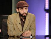 قيادى إخوانى يحرض حركة حسم الإرهابية لاستهداف الكيانات الاقتصادية
