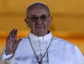 بابا الفاتيكان يعتذر عن انتهاكات جنسية ارتكبها رجال دين