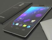 تعرف على المواصفات الكاملة لهاتف Galaxy A3 القادم