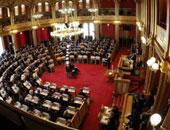 النرويج تتهم روسيا بالمسؤولية عن هجوم إلكتروني على البرلمان