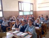 مصدر بالطب الوقائى: إصابة 9 طلاب بالجدرى المائى فى المنوفية