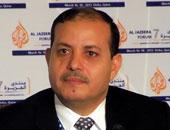 الحكم على صلاح عبد المقصود فى سرقة سيارات بث ماسبيرو 11 ديسمبر