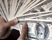 تعرف على سعر العملات الأجنبية اليوم السبت 21/2/2015 مقابل الجنيه