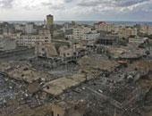 رئيس الوزراء الفلسطينى يزور قطاع غزة قريبا