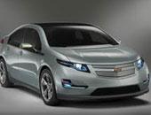 جولة ناجحة لوزارة قطاع الأعمال العام فى الصين لبحث تصنيع السيارات الكهربائية