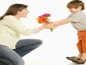 هشام محمد المعاز يكتب: أمى الحبيبة