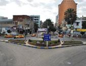 نصر سليمان يكتب: انقذوا الإسماعيلية قبل فوات الأوان