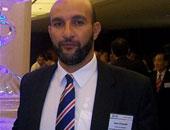 علاء السيد يكشف أسباب عدم خوض منتخب اليد معسكرات أوروبية قبل المونديال