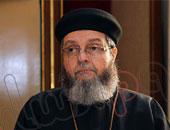 مجلس كنائس مصر يدعو للصلاة من أجل الوطن الخميس المقبل