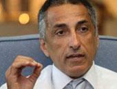 تكريم طارق عامر فى بيروت.. وأحمد أبو الغيط يشارك بمؤتمر المصارف العربية