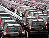 """""""المهندس للتأمين"""" تصدر وثيقة جديدة للمهندسين  ضد حوادث السيارات"""