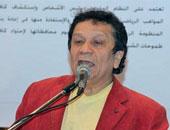 نقابة العسكريين المتقاعدين: السيسي زرع ويجب أن يحصد.. ولا نرى مرشحا غيره