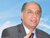 حامد جبر: حادث كنيسة الوراق الإرهابى يستهدف مصر وأرضها