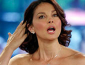 محكمة أمريكية تعيد فتح دعوى تحرش أقامتها الممثلة آشلى جود ضد هارفى واينستين
