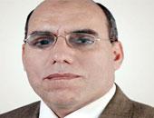 تخاريف آخر الليل.. إخوانى يشبه محمد مرسى بعمر بن الخطاب