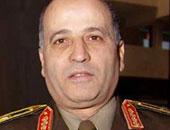 مساعد وزير الدفاع: القوات المسلحة تسعى لعقد صفقات أسلحة لتعزيز قواتها