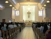 الكنيسة الإنجيلية تخصص حسابا بنكيا لمساعدة المسيحيين بالعراق