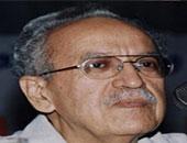 المفتى ناعيا الدكتور قدرى حفنى: مصر فقدت أحد أهم المفكرين فى العصر الحديث
