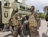 مقتل 4 جنود كنديين بتشاد فى هجوم يشتبه أنه من تنفيذ بوكو حرام