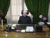 دار الإفتاء: ذبح الحمير وأكلها حرام شرعًا